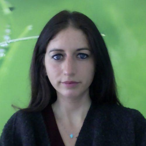 Elke Moshel